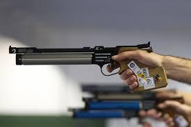 Pistola AC
